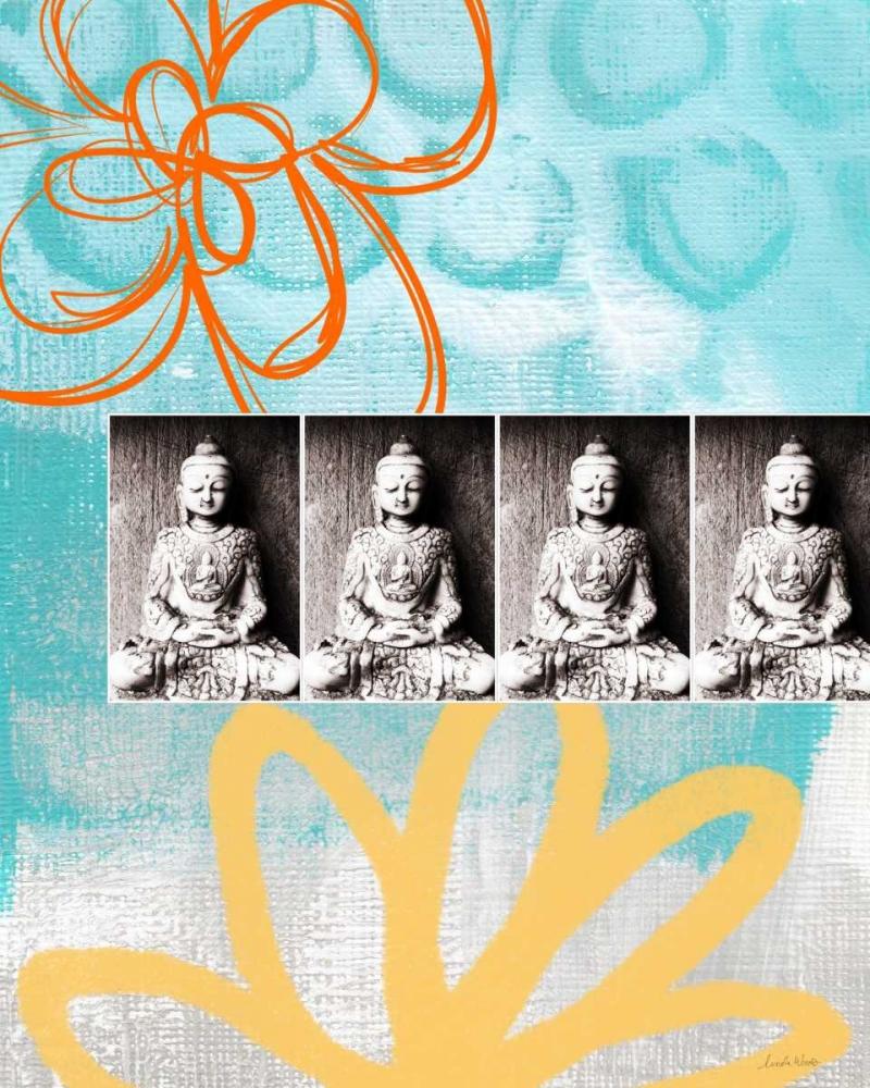 Zen Photobooth III