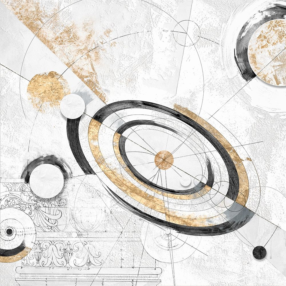 kunstdrucke leinwandbilder bis xxl online kaufen galerie munk armenti arturo. Black Bedroom Furniture Sets. Home Design Ideas