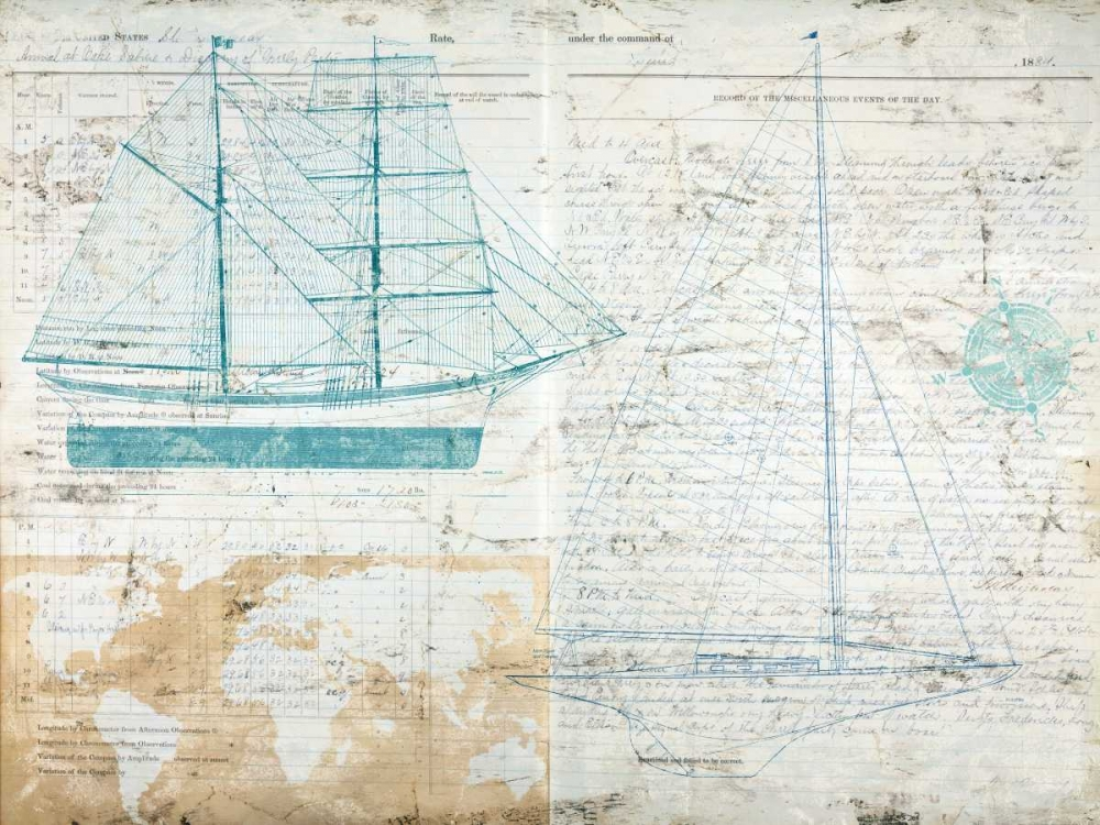 Joannoo works by the artist classic sailing sciox Images