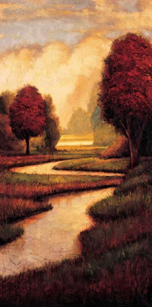 Waterside II