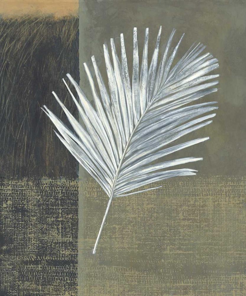kunstdrucke leinwandbilder bis xxl online kaufen galerie munk peterson steve. Black Bedroom Furniture Sets. Home Design Ideas