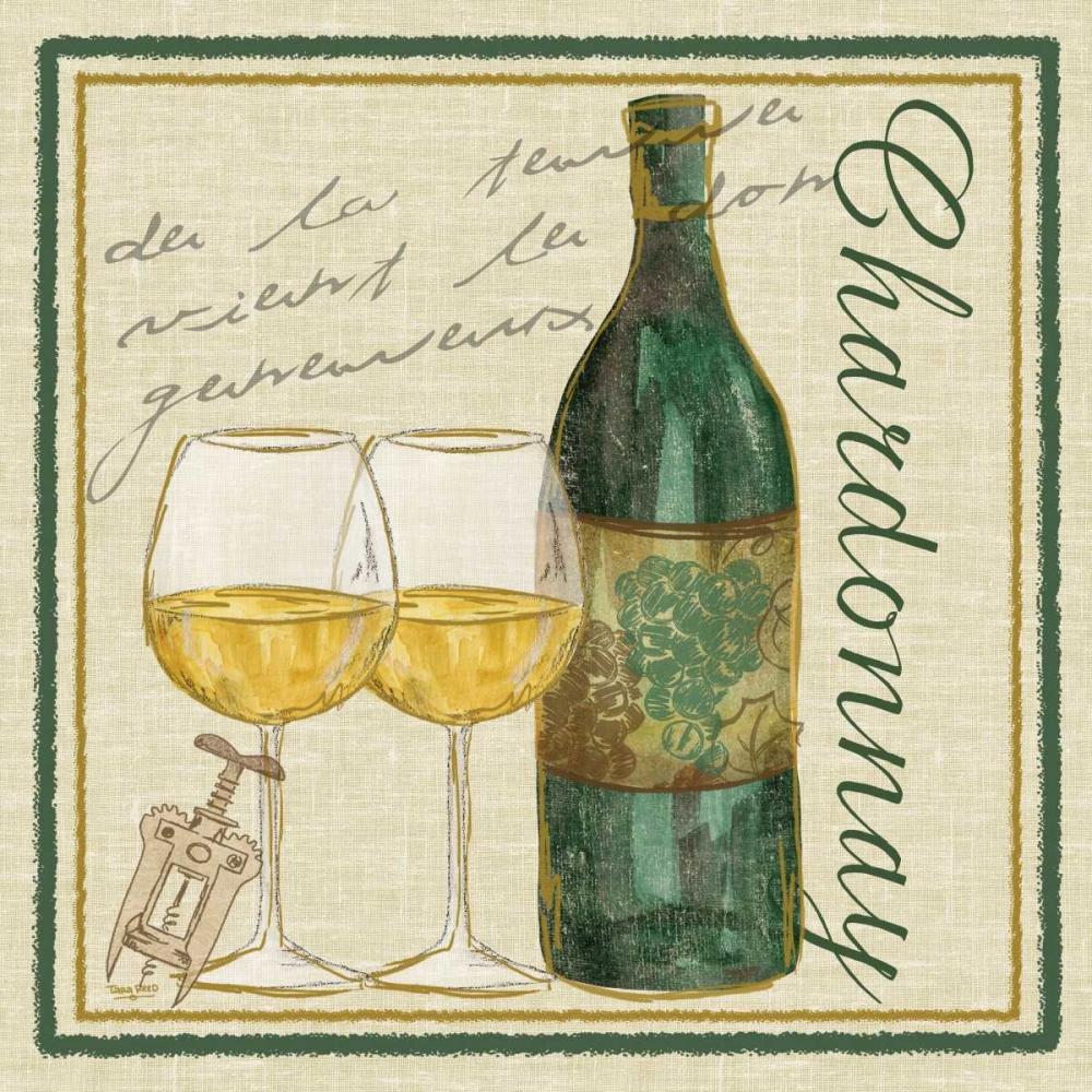 Bottled Bliss IV