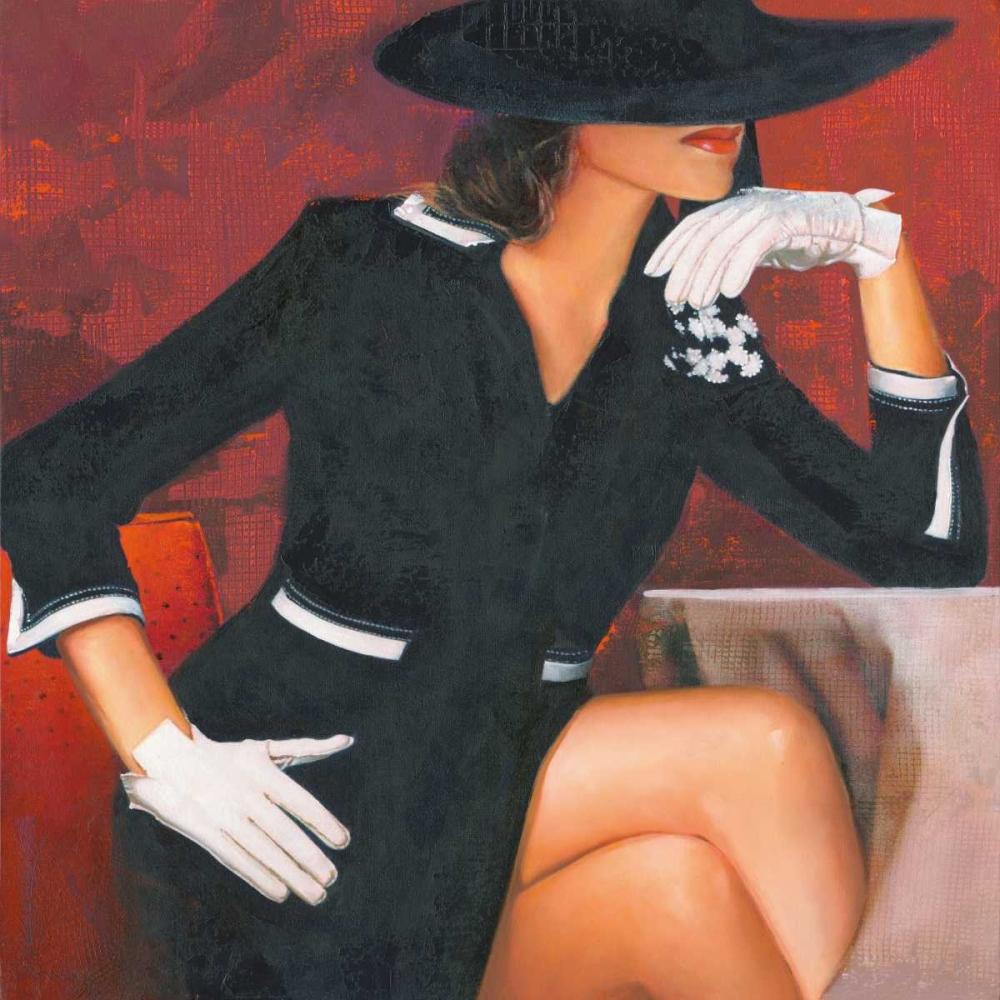 kunstdrucke leinwandbilder bis xxl online kaufen galerie munk sestillo enrico. Black Bedroom Furniture Sets. Home Design Ideas