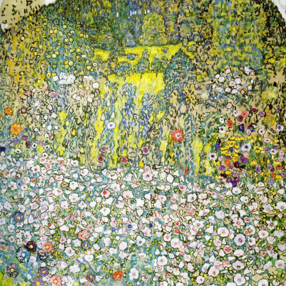 gustav klimt biografie Gustav klimt was born in vienna, in 1862, into a lower middle-class family of moravian origin his father, ernst klimt, worked as an engraver and goldsmith, earning.
