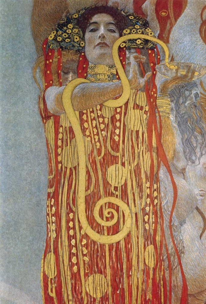 gustav klimt biografie Gustav klimt (july 14, 1862 – february 6, 1918) was an austrian symbolist painter and one of the most prominent members of the vienna secession movement klimt is noted for his paintings, murals, sketches, and other objets d'art klimt's primary subject was the female body, and his works are marked by a frank eroticism.