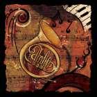 Jazz Music III