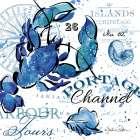 Portage Channel Lobster