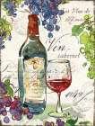 Vin Cabernet