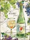 Vin Pinot