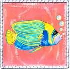 Beach Front Fish