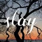 Insta Slay