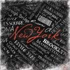 New York 2A