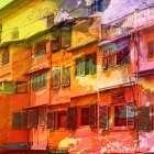 Architectural Color 1