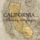 Story California