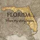 Story Florida