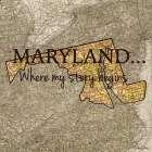 Story Maryland