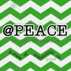 Peace Instaquote