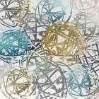 Crazy Circles