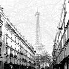 Joie de Paris