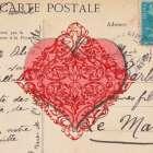 Le Cœur dAmour I