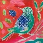 Petite Bird II