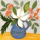 April Florals 11
