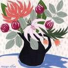 April Florals 12