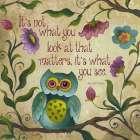 I Owl You I