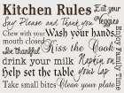 Kitchen Rules III