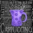 Coffee of the Day III