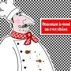 Bon Appetit Chef I