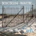 Kickin Back
