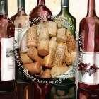 BandG Bottles with Corks II