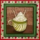 Taste of Christmas III