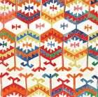 Southwest Pattern I Bright
