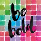 Color Quotes I
