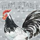 Roosters Call III