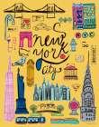 Travel NYC