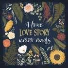 Autumn Romance V