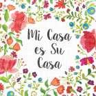 Like Frida VI