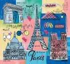 Global Travel II