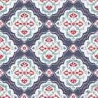 Bazaar Patchwork Pattern IIB