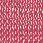 Stars and Stripes Dark Pattern XB
