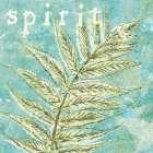 Spring Renewal IV