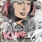 Romance King
