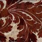 Crackled Tile I