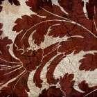 Crackled Tile II