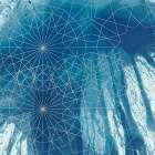 Crystalline III