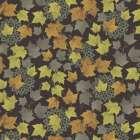 Autumn Favors II