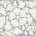 Ornamental Detail I